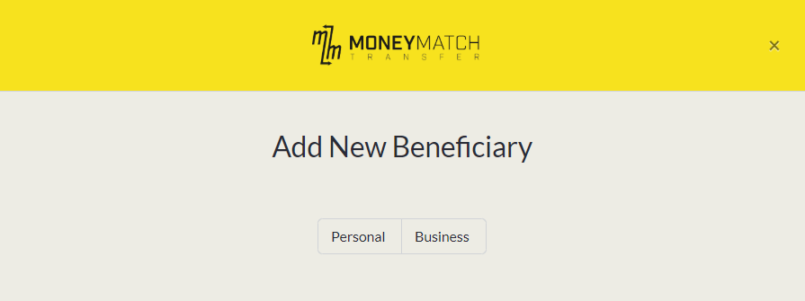 2.__Add__Beneficiary_Account_-_Select_Personal_or_Business.PNG